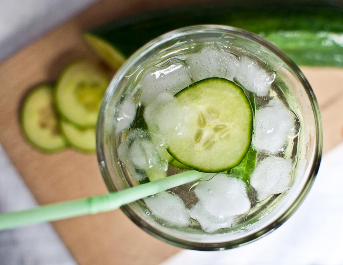 okurkova-limonada