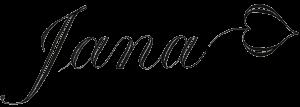 jana_podpis