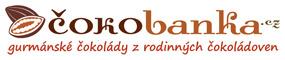 logo-cokobanka-2
