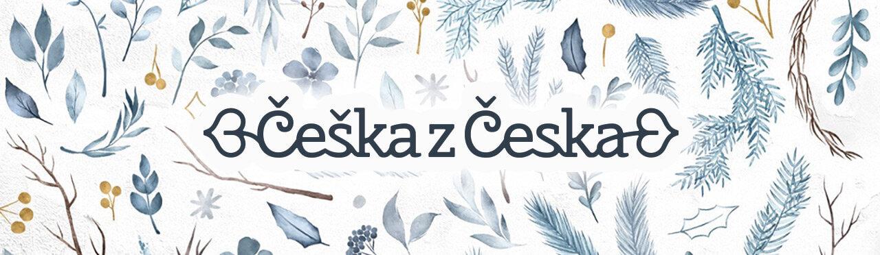 Češka z Česka