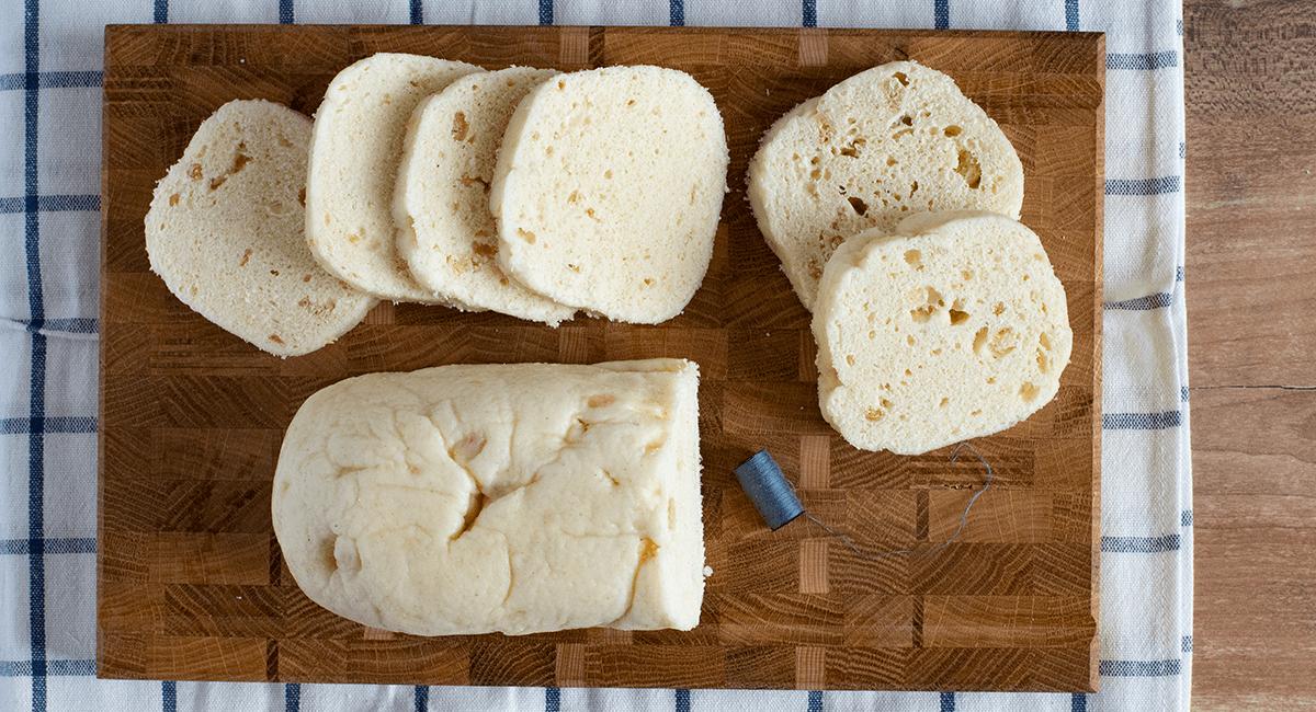 Přílohou může být rýže nebo houskový knedlík. Kterou máte raději vy?